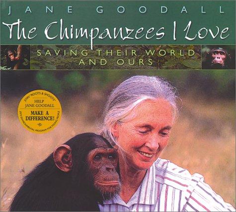 Nerdy Chimps - Gorilla Tactics