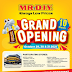 MR. D.I.Y. Philippines surprises customers with fun and freebies in 10 new stores!