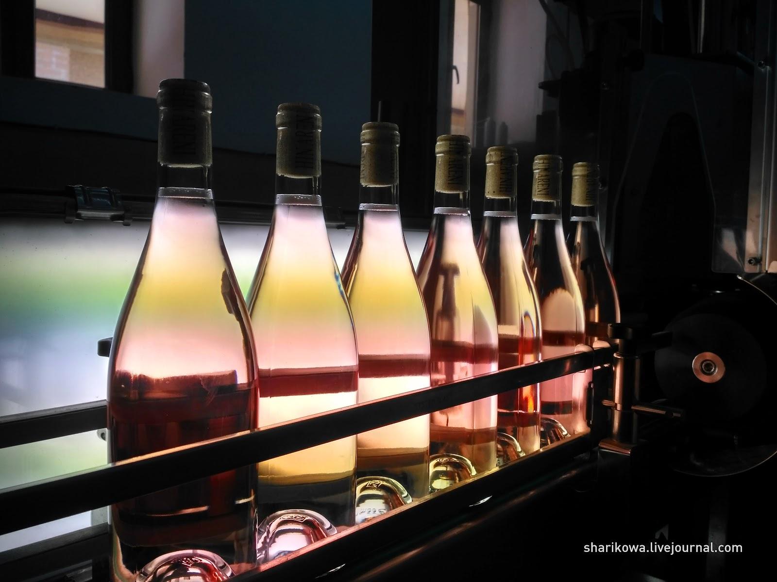 Вино конвейер пневматические транспортеры зерна цена