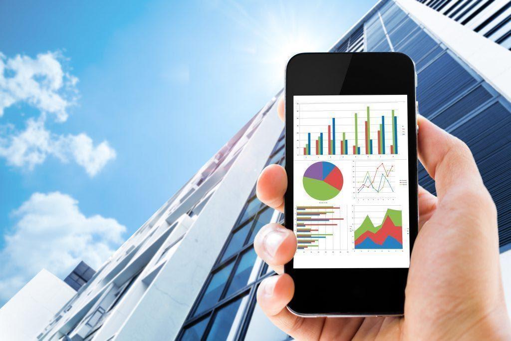 Phần mềm quản lý bất động sản Citysoft với nhiều tính năng vượt trội