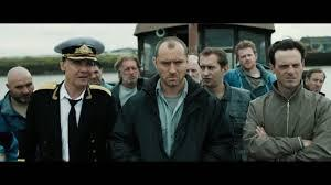 Image result for black sea movie