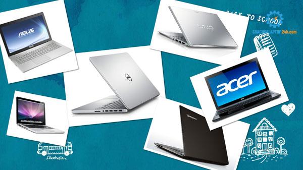 so-sanh-laptop-4