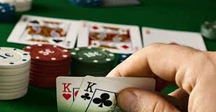gambler casino online
