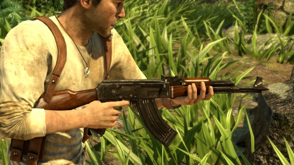 600px-Uncharted_DF_HD_AK47_right.jpg