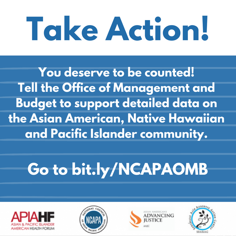 Take Action- Tell OMB you deserve to be counted!.png