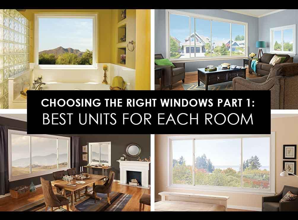 Right Windows