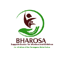 Bharosa-Center-Hyderabad-recruitment-2021