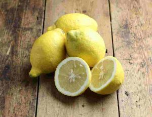 elumichai lemon