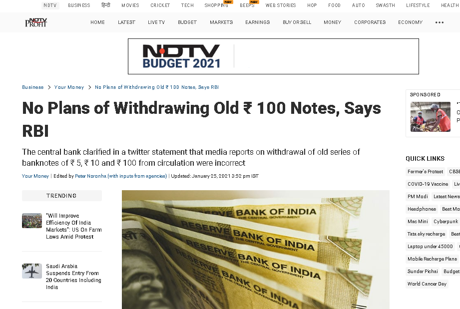 Note NDTV.png