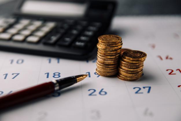 pinjaman pribadi tanpa jaminan