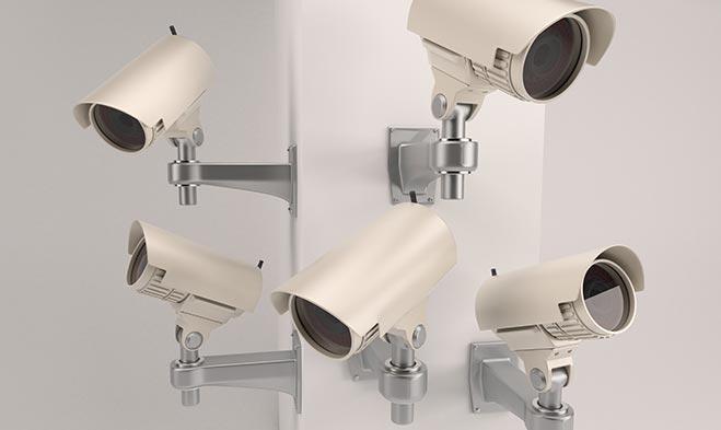 So sánh và chọn lựa camera huyện Củ Chi