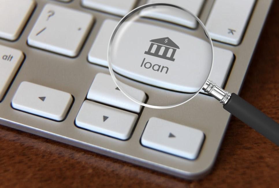 Info Bunga Kpr Dan Cara Mendapatkan Kredit Rumah Murah 2020