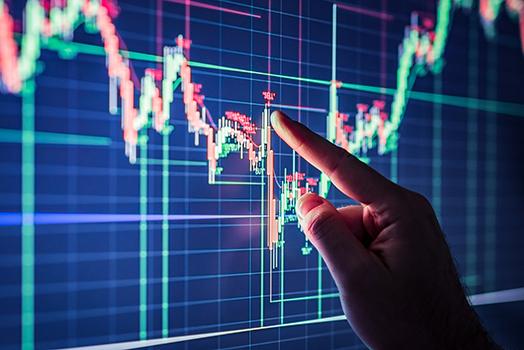 Más allá de la oferta y demanda: Economía conductual