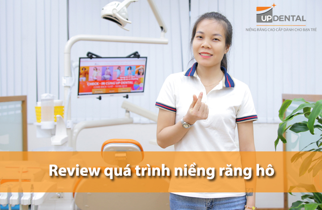 review-nieng-rang