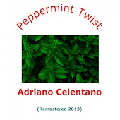 Peppermint twist (Remastered 2013)
