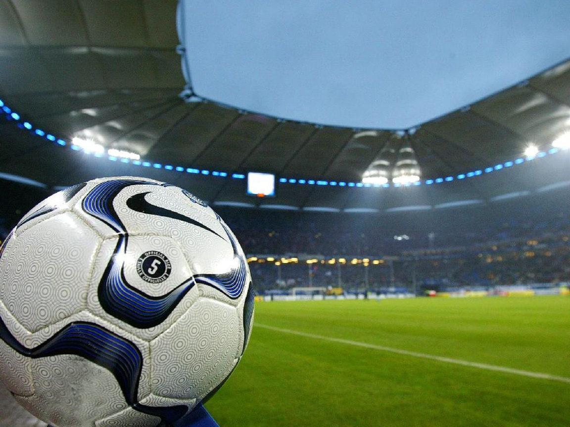 Ставки на футбол онлайн с высокими коэффициентами