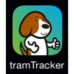 tramtracker.png