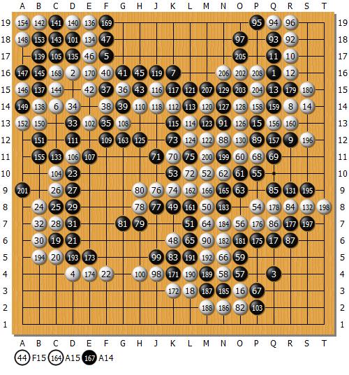 Zen6_test_001.png