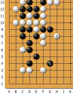 Fan_AlphaGo_03_J.png