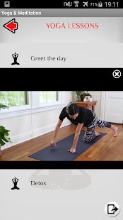 com.duhnnae.yogameditation