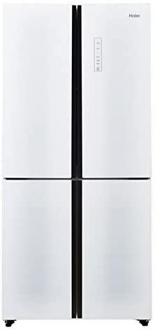ハイアール 468L 4ドア冷蔵庫