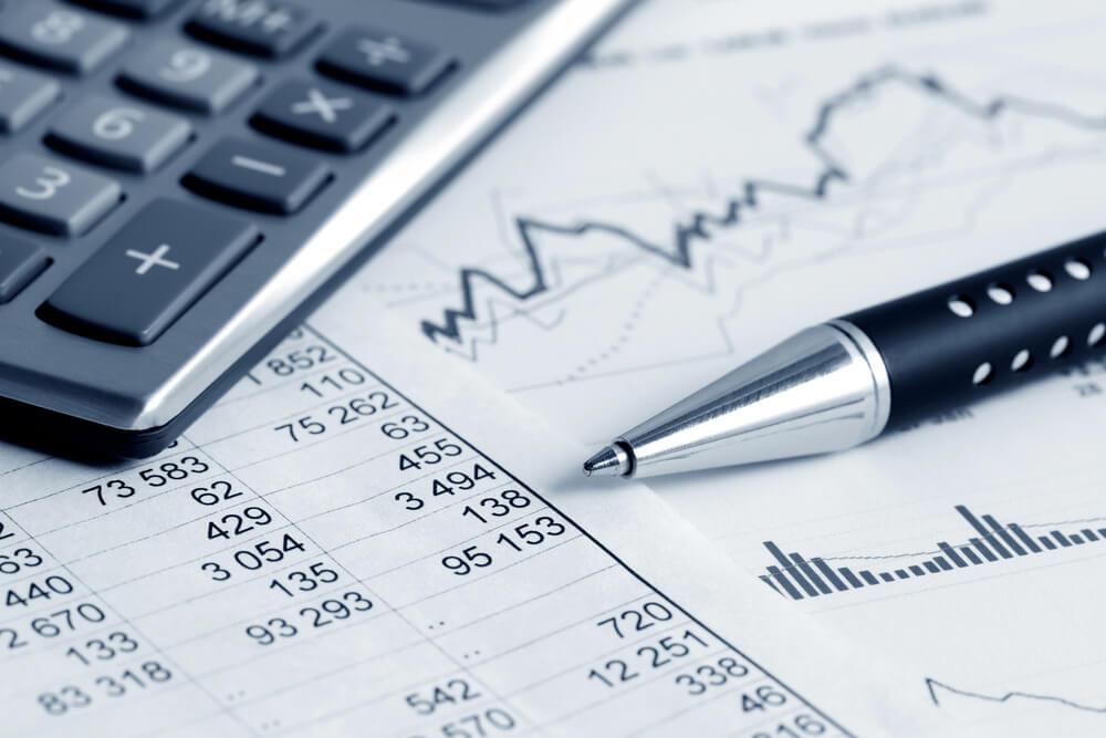 obrigações e deveres do profissional de contabilidade
