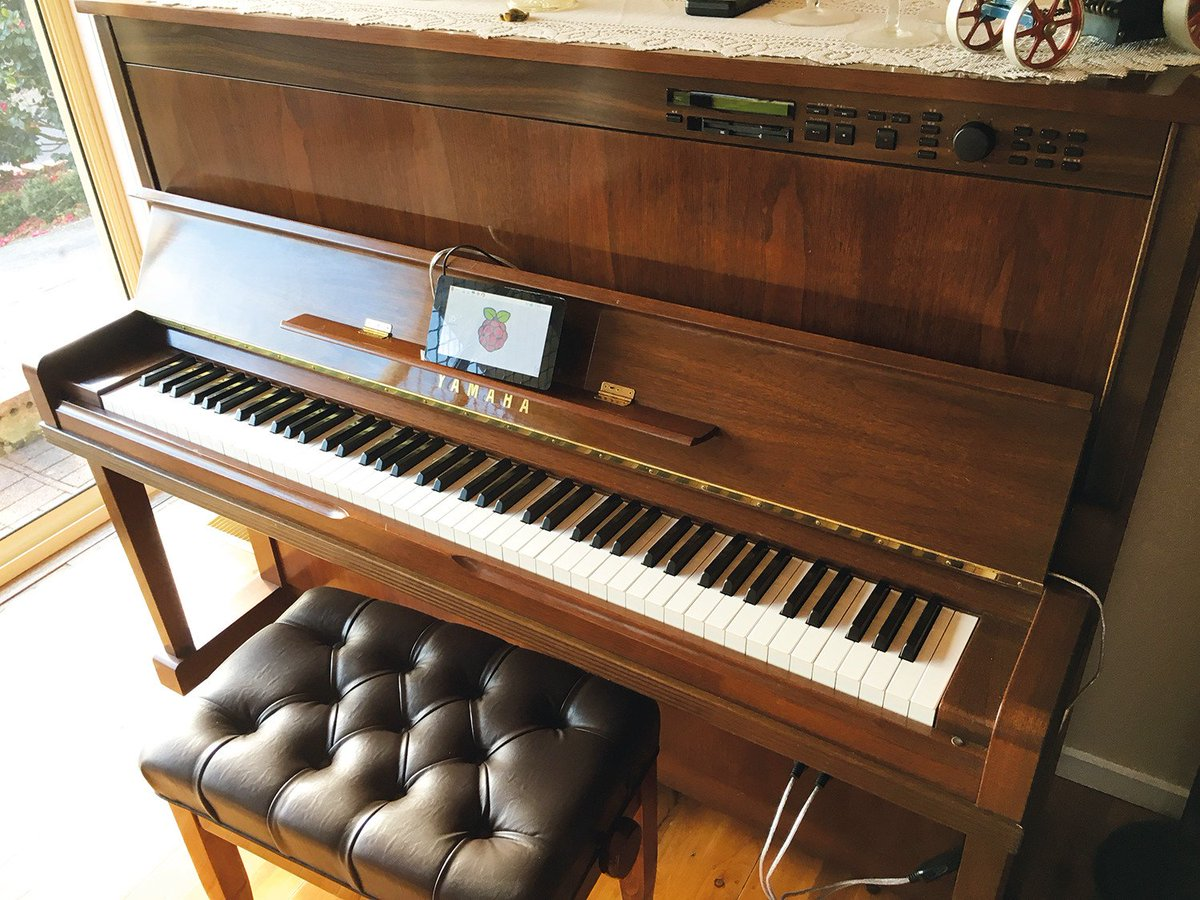 mua đàn piano giá bao nhiêu