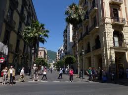 ina assitalia salerno italy - photo#11