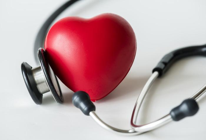Nguyên nhân gây ra cao huyết áp