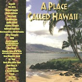I'll Remember You (feat. Nathan Aweau, Country Comfort, Henry Kapono, Melveen Leed, Keali'i Reichel, Herb Ohta, Jr, Alapaki, Imua, Danny Couch, Barry Flanagan, Jon Osorio, Randy Borden, Keola Beamer, Don Tiki, Hai Jung, The Ali'is, Ken Emerson, Cindy Combs, Palolo, Na 'Oiwi, Nohelani Cypriano, Bruddah Kuz, The New Hawaiian Band, Ohta-San, Moe Keale & Jerry Byrd)