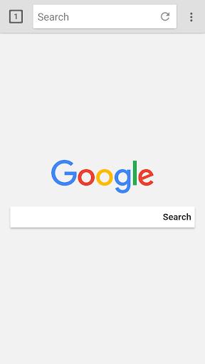 Unblock Website VPN Browser- screenshot thumbnail