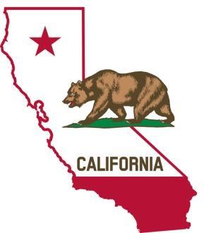 Online-Gambling-in-California