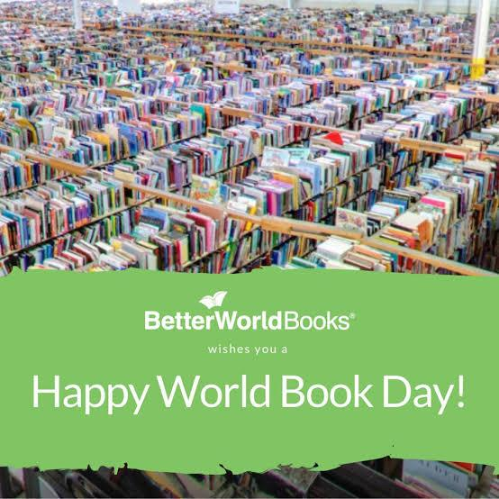 30 best and cheapest places to buy used books in 2020