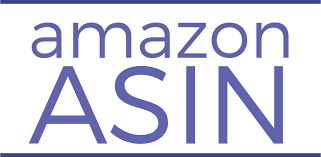 A brief overview of Amazon ACoS logic