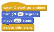 decimal clone.png