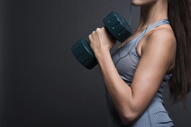 1. ไม่ออกกำลังกาย ก็เป็นหนึ่งในสาเหตุที่ทำให้เหนื่อยล้าอ่อนเพลียได้