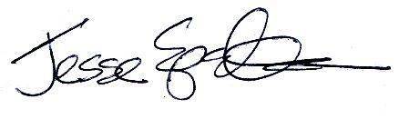 jesse signiture001.jpg