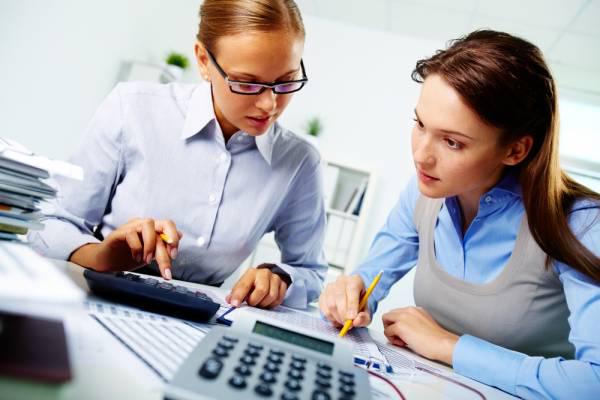 TAF mang đến cho khách hàng dịch vụ toàn diện nhất