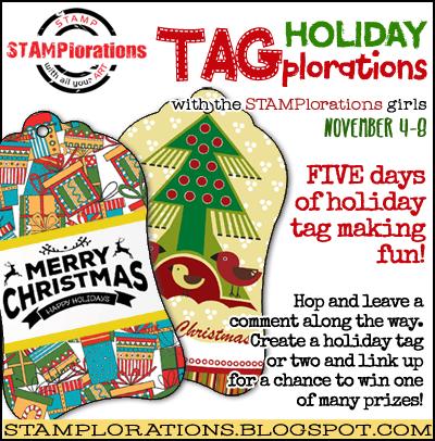 holidaytagplorations.png