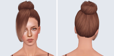 http://www.thaithesims4.com/uppic/00180863.png