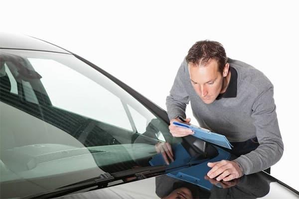 Что нужно сделать после покупки авто с пробегом
