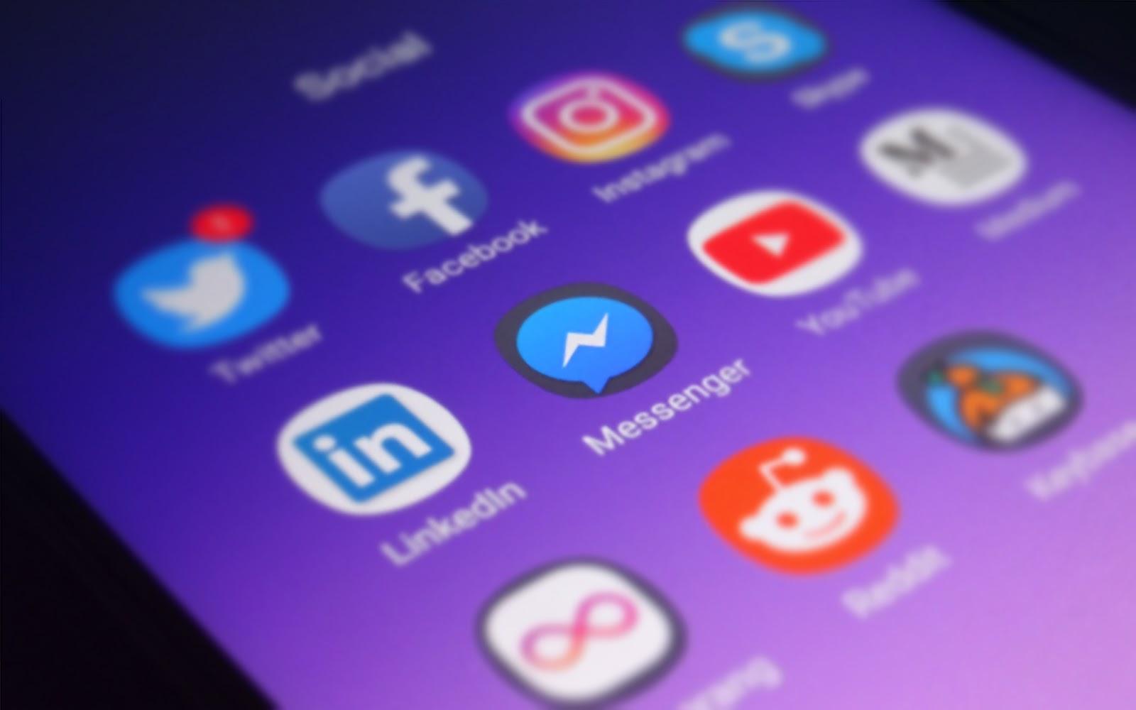 Cara Memilih Jasa Pembuatan Aplikasi Android Profesional Dan Berkualitas