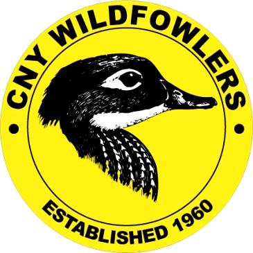 Wildfowlers Logo
