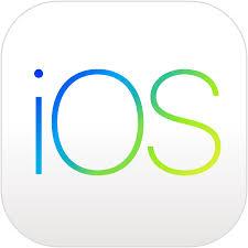 iOS Avatar
