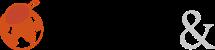 Logo Nature et découverte
