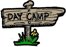 Day Camp sign.png
