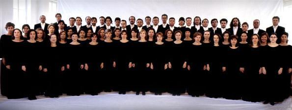 http://www.musicaantigua.com/wp-content/uploads/2012/04/CorGV.jpg