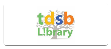 tdsb library