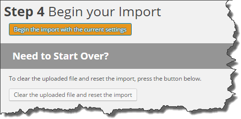 begin import.png
