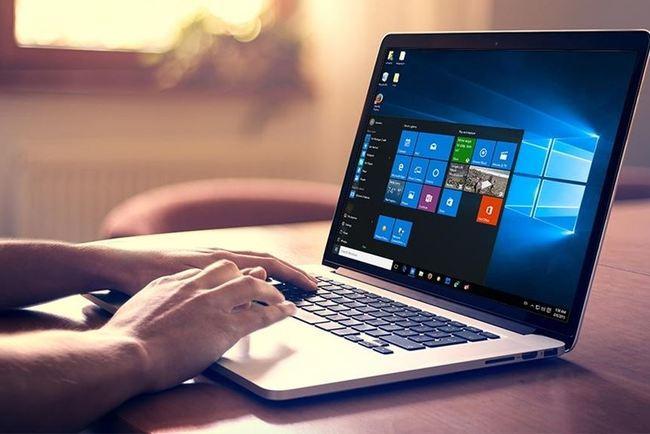 Что делать если завис компьютер с Windows | СЕГОДНЯ